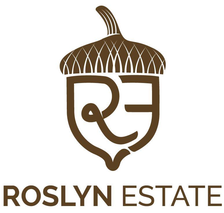 Roslyn Estate